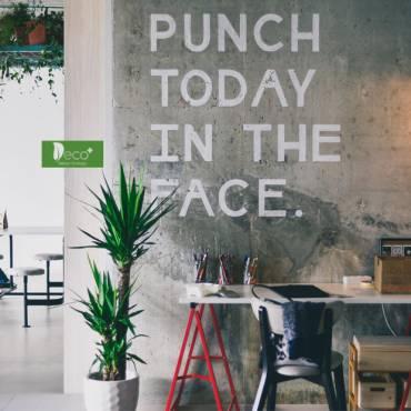 Thiết kế nội thất nhà hàng &quán cafe