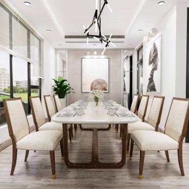 Nội thất tinh tế vĩnh phúc – Gợi ý 7 đồ nội thất ưu tiên khi dọn về nhà mới