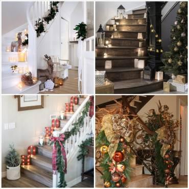 Trang trí nội thất nhà nhỏ – Có những thứ này đảm bảo giáng sinh năm nay nhà bạn sẽ cực kỳ lung linh